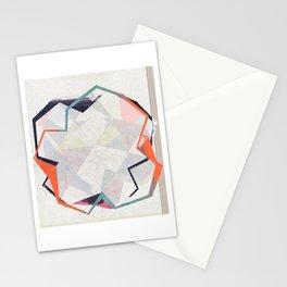 Alva Stationery Cards