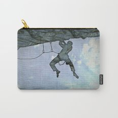Climb On Carry-All Pouch