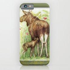 Elk Slim Case iPhone 6s