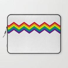 Rainbow 1 Laptop Sleeve