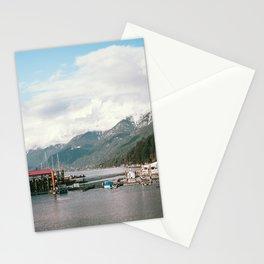 Horseshoe Bay Stationery Cards