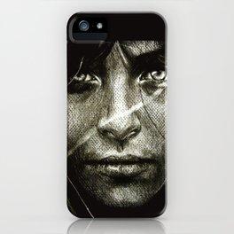 Shudder (VIDEO IN DESCRIPTION!!) iPhone Case
