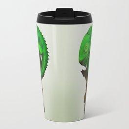Camale Travel Mug