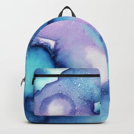 Cosmos 2 Backpack