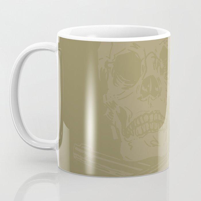 113 Coffee Mug