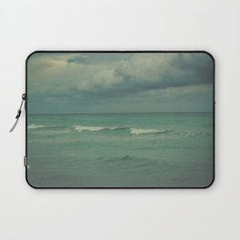 Ocean Brew Laptop Sleeve