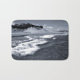 Cavendish Bath Mat