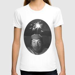 N. B. K. Thomas T-shirt