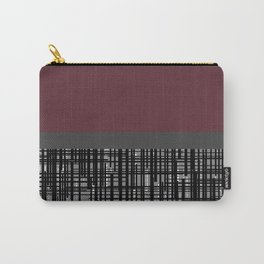 polu Carry-All Pouch