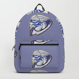 The archangel Backpack