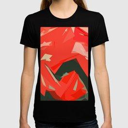 Willpower Power T-shirt