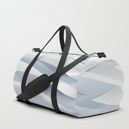 Abstract pattern 38 Duffle Bag