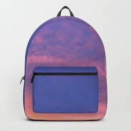 Thoughts in the Sky Backpack