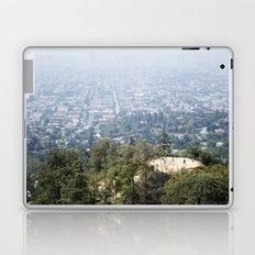 Los Angeles Hikers Laptop & iPad Skin