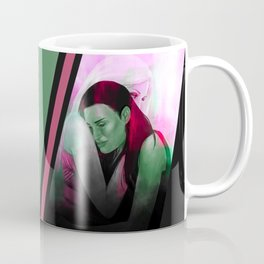 No one mourns the Wicked. Coffee Mug