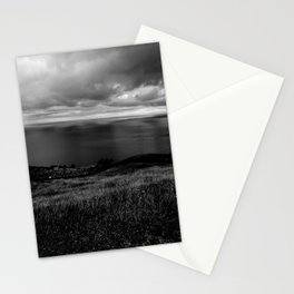 The Great Orme  Stationery Cards