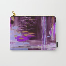 Inflection Carry-All Pouch