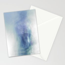 Wave Function Stationery Cards