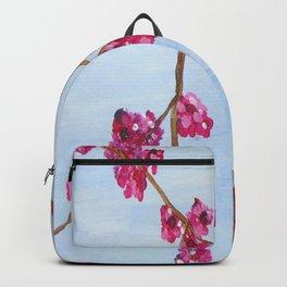 Cercis Backpack