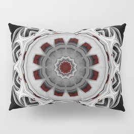 Araboth Pillow Sham