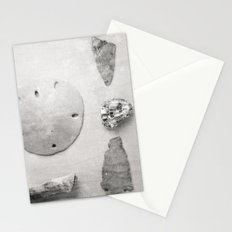 The Small Museum Stationery Cards