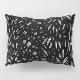 Foliage Pillow Sham