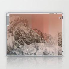 atmosphere 17 · Such a Blast Laptop & iPad Skin