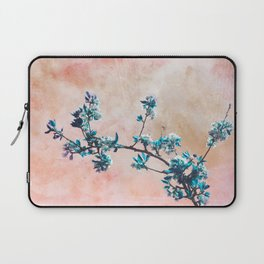 FIRST SPRING Laptop Sleeve