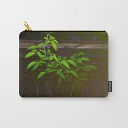 Vibrate Carry-All Pouch