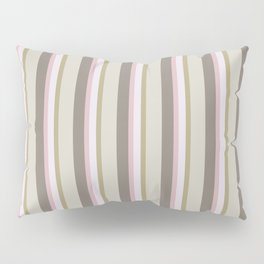 Field of dreams - 1 Pillow Sham