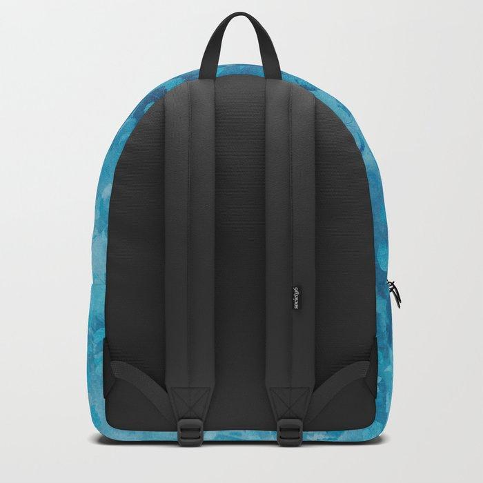 Aqua Nature Backpack