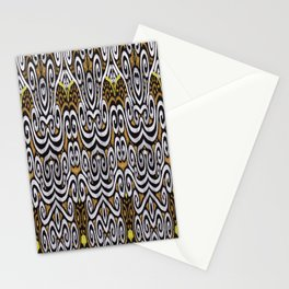 Lakshmi Manifestation Stationery Cards