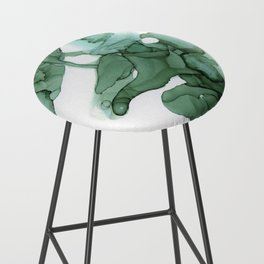 emerald II Bar Stool