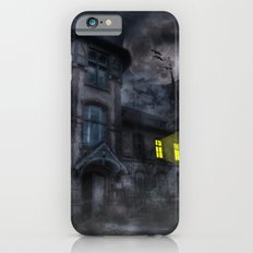 Fright Night Slim Case iPhone 6s