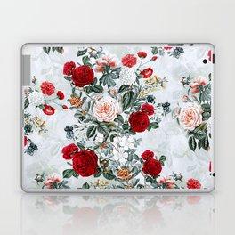 Spring In Bloom Laptop & iPad Skin