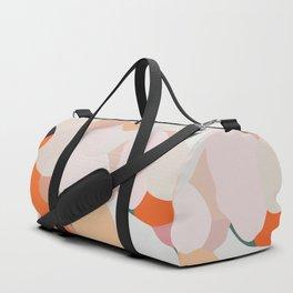 neroli Duffle Bag