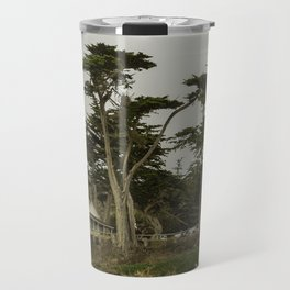 Montana Bech Travel Mug