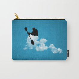 Adventure? Carry-All Pouch