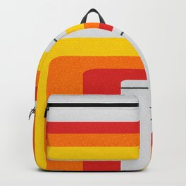 70s Vibes 1 Backpack