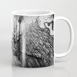 Surface1 Coffee Mug