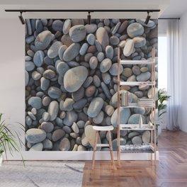 Stones Wall Mural