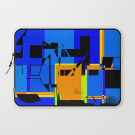Aldous Laptop Sleeve
