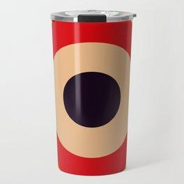 Cubagua Travel Mug
