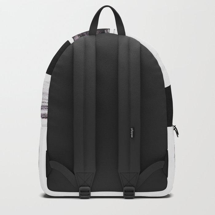 Stack V Backpack