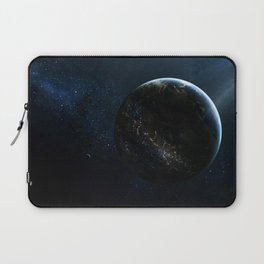 Earthlings Laptop Sleeve
