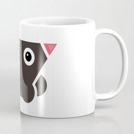 mole mania Coffee Mug