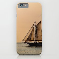 Sunset in Key West iPhone 6s Slim Case