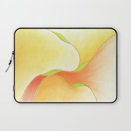 Summer solstice Laptop Sleeve