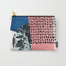 my colors Carry-All Pouch
