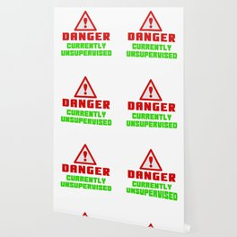 This is the best and funniest tee shirt that's perfect for you Danger Wallpaper